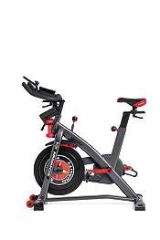 Schwinn IC4 Bike product image