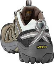 KEEN Women's Flint Low Steel Toe Work Shoes product image