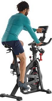 Bowflex C7 Indoor Cycling Bike product image