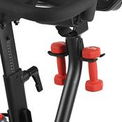 Bowflex Velocore 16 IC Bike product image