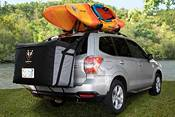 Rightline Gear Car Back Carrier product image