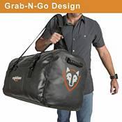 Rightline Gear 4x4 Duffel Bag product image