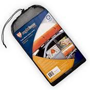 Rightline Gear Foam Block Canoe Carrier product image
