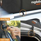 Rightline Gear Range Car Top Carrier product image