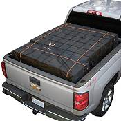 Rightline Gear Truck Bed Cargo Net with Built-in Tarp product image