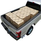 Rightline Gear Bungee Cargo Net product image