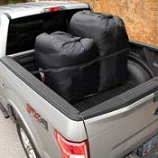 Rightline Gear Hitch Rack Dry Bags product image