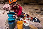 Sea to Summit X-Brew Coffee Dripper product image