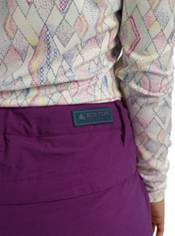 Burton Women's Society Snow Pants product image