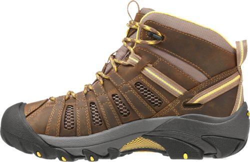 efb280eadb KEEN Women's Voyageur Mid Hiking Boots   DICK'S Sporting Goods