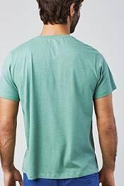 United by Blue Men's Standard Pocket Short Sleeve T-Shirt product image