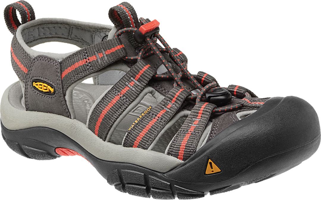 9880bc5ca5c KEEN Women's Newport H2 Sandals | DICK'S Sporting Goods
