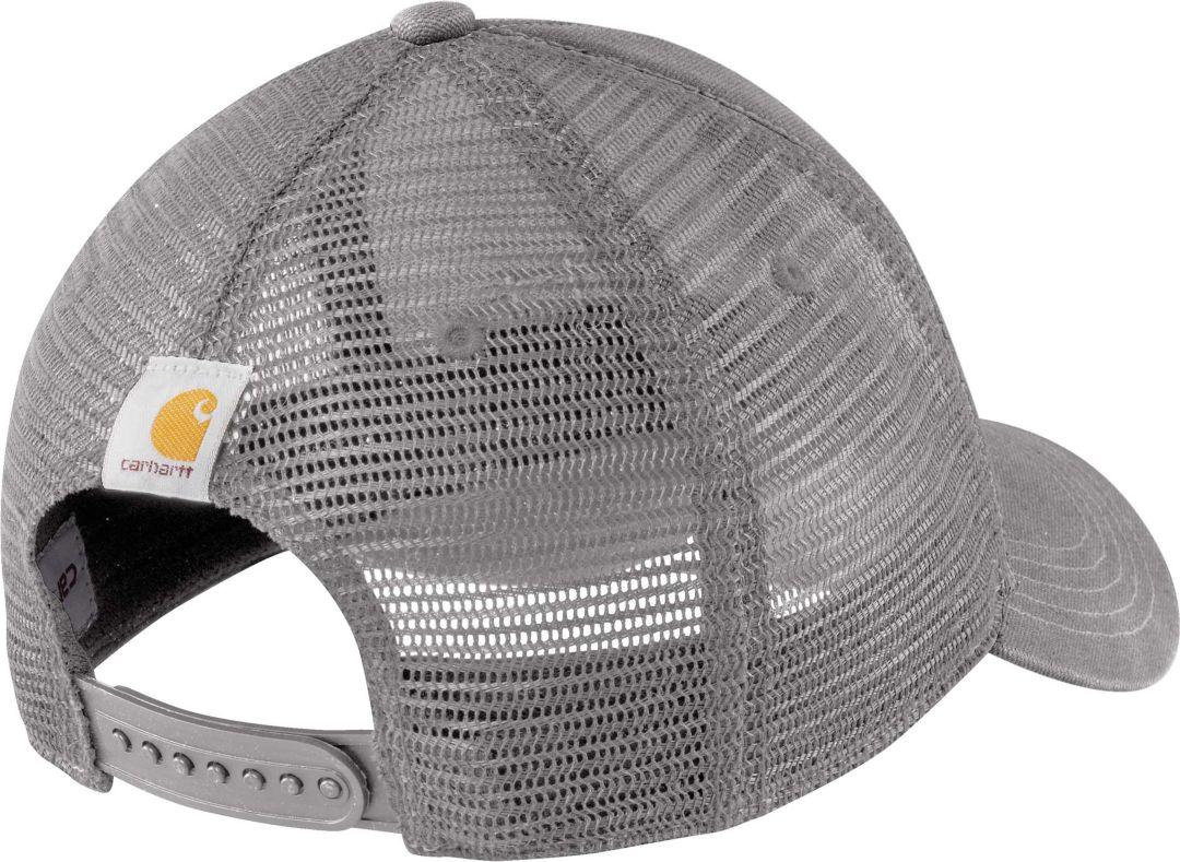 c76ee3a69181af Carhartt Men's Dunmore Mesh Back Hat | DICK'S Sporting Goods