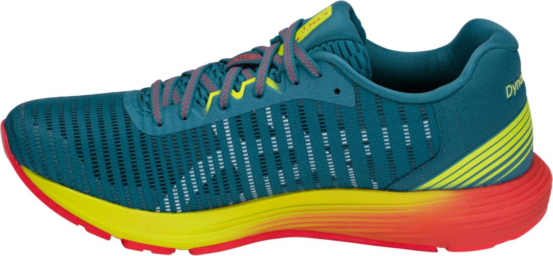 the best attitude 73a81 9087f ASICS Men's DynaFlyte 3 Running Shoes