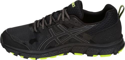 3712b7cfbc7a ASICS Men s GEL-Scram 4 Trail Running Shoes. noImageFound. Previous. 1. 2. 3