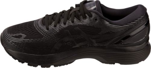 26b816b7056a ASICS Men s Gel-Nimbus 21 Running Shoes