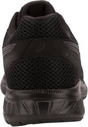ASICS Men's GEL-Contend 5 Running Shoes product image