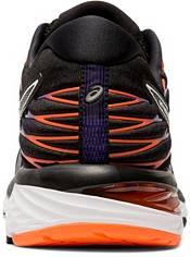 ASICS Men's GEL-Cumulus 21 Running Shoes product image