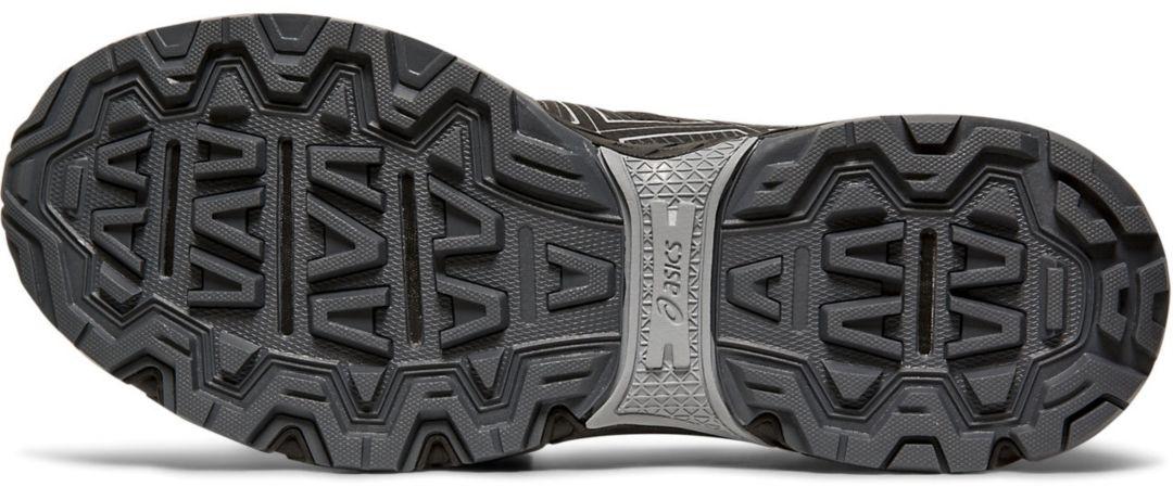 fd9ef8e280 ASICS Men's GEL-Venture 7 Trail Running Shoes | DICK'S Sporting Goods