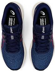 ASICS Men's GEL-Excite 7 Running Shoes product image