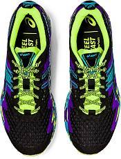 ASICS Men's GEL-NOOSA TRI 12 Running Shoes product image