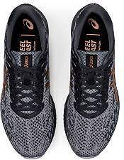 ASICS Men's GEL-DS Trainer 25 Running Shoes product image