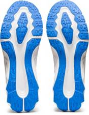 ASICS Men's NOVABLAST Running Shoes product image