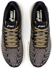 ASICS Men's GT-2000 8 Knit Running Shoes product image