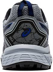 ASICS Men's GEL-Venture 7 MX Running Shoes product image