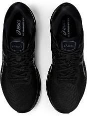 ASICS Men's GEL-Kayano 27 Running Shoes product image