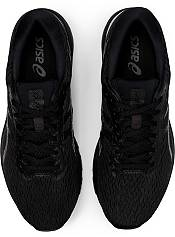 ASICS Men's GT-1000 9 Running Shoes product image