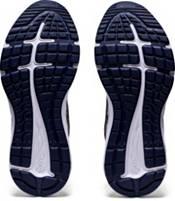 ASICS Men's GEL-Nimbus 22 Knit Running Shoes product image
