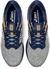 ASICS Men's GEL-Kayano 26 Metro Explorer Running Shoes product image