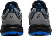 ASICS Men's Gel-Venture 8 Running Shoe product image