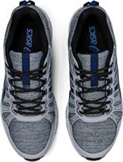 ASICS Men's GEL-Venture 7 MX Trail Running Shoes product image