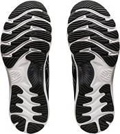 ASICS Men's GEL-Nimbus 23 Running Shoes product image