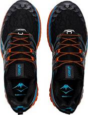 ASICS Men's Trabuco Max Trail Running Shoes product image