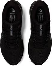 ASICS Men's GEL-CONTEND 7 Running Shoes product image