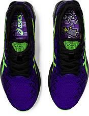 ASICS Men's DYNABLAST Running Shoes product image