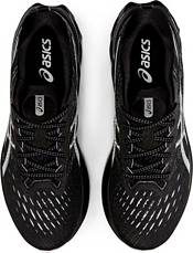 Asics Men's Novablast 2 Running Shoes product image