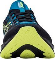 ASICS Men's Gel Kinsei Blast Running Shoes product image