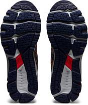 ASICS Men's GT-1000 10 Running Shoes product image