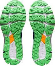 ASICS Men's GT-1000 10 LA Marathon Running Shoes product image