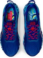ASICS Men's GEL-NOOSA TRI 13 Boston Running Shoes product image