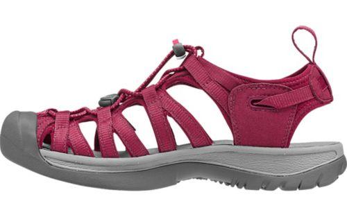 8a299cac1c32 KEEN Women s Whisper Sandals