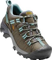 KEEN Women's Targhee II Waterproof Hiking Shoes product image