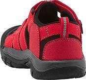 KEEN Kids' Newport H2 Sandals product image