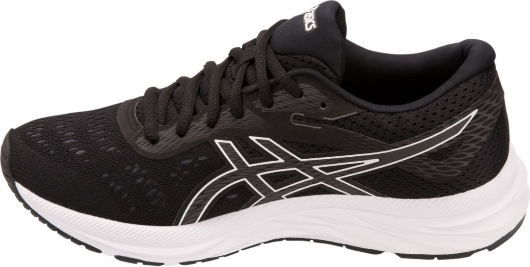 db1835cce26 ASICS Women s GEL-EXCITE 6 Running Shoes 3