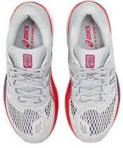 ASICS Women's GEL-Kayano 26 Running Shoes product image