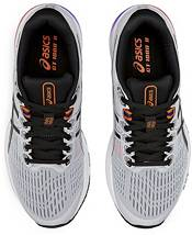 ASICS Women's GT-1000 8 Running Shoes product image